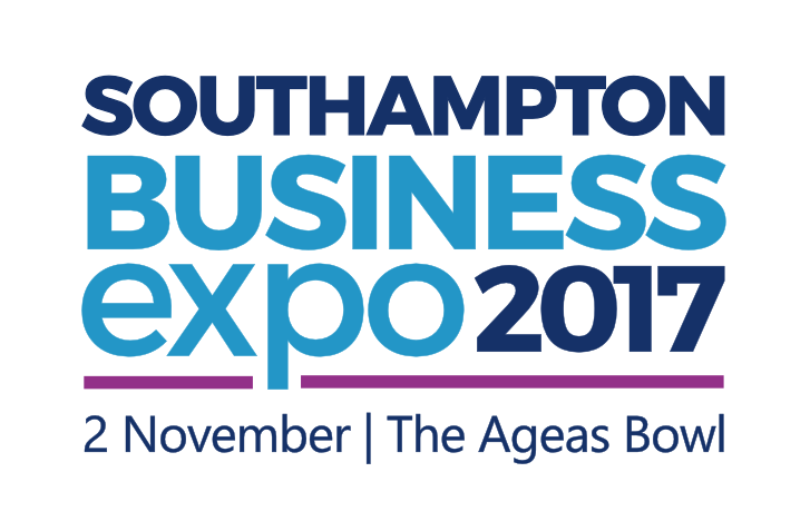 Dynamics Consultants are going to the Southampton Business Show 2017