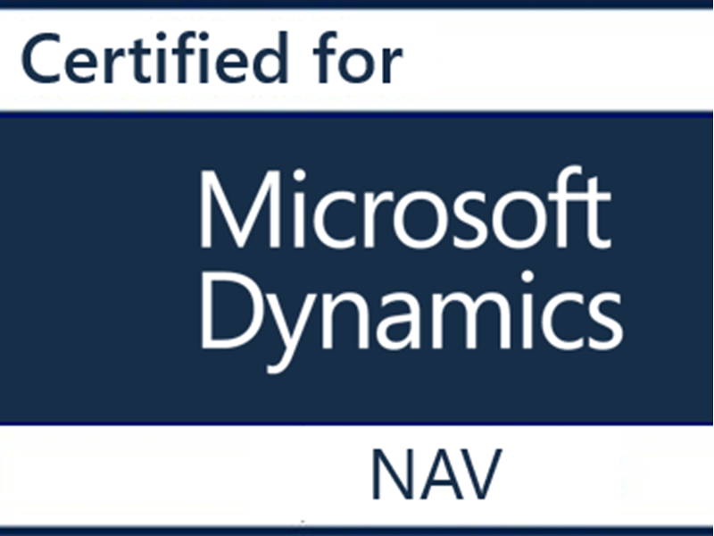 Add Ons For Additional Functionality In Microsoft Dynamics Nav