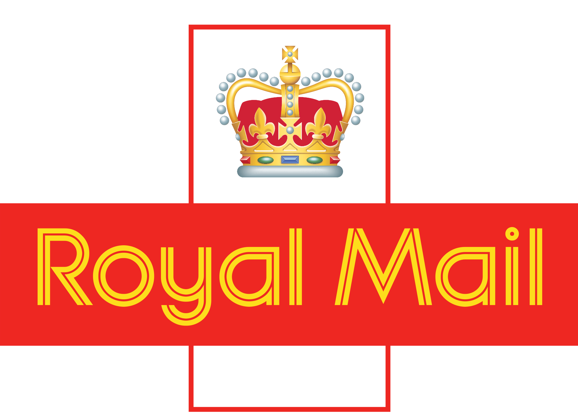royal mail integration for dynamics NAV
