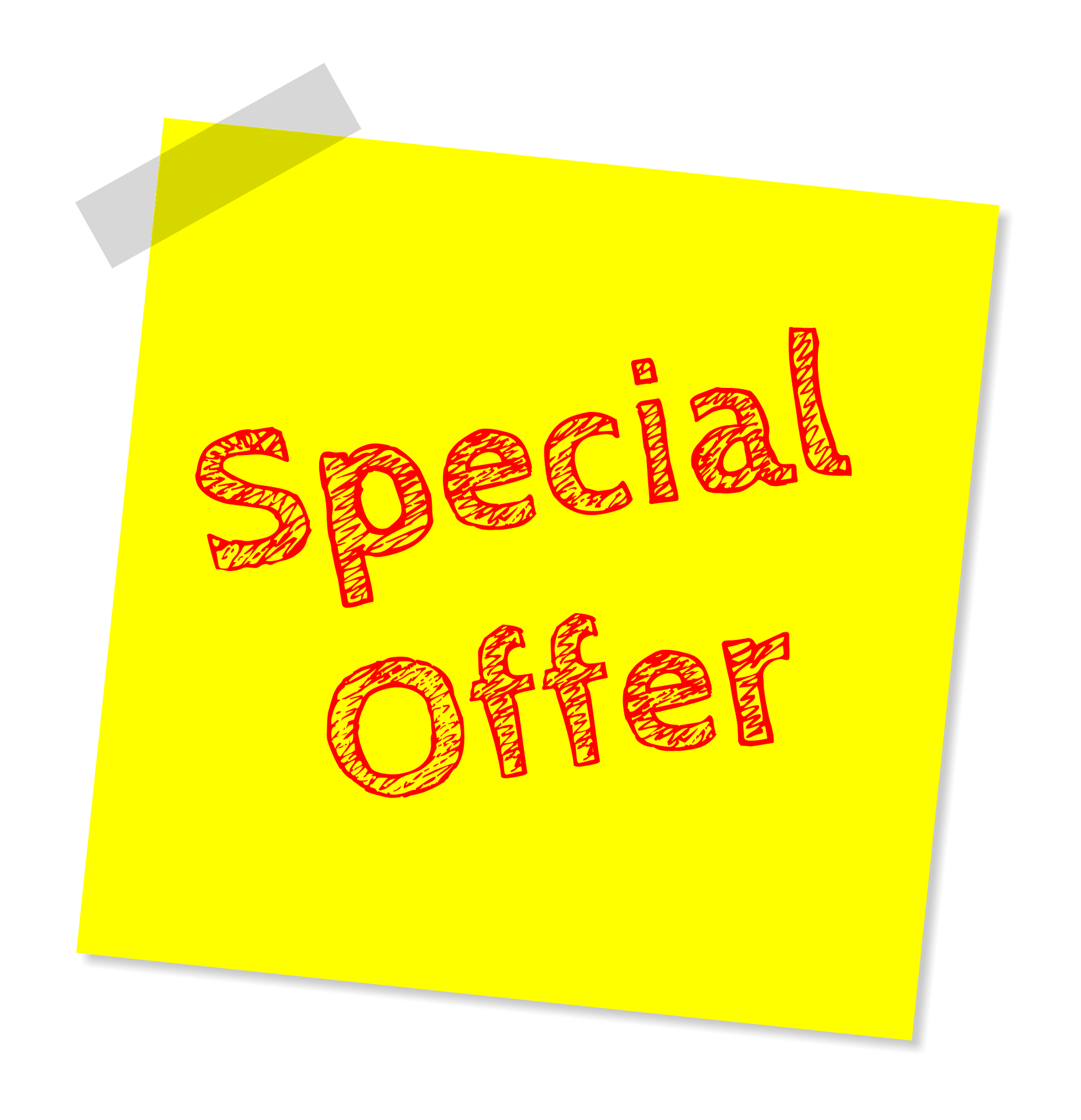 "Microsoft Dynamics NAV 2013 ""Give Me 5 - Again"" Special Offer"
