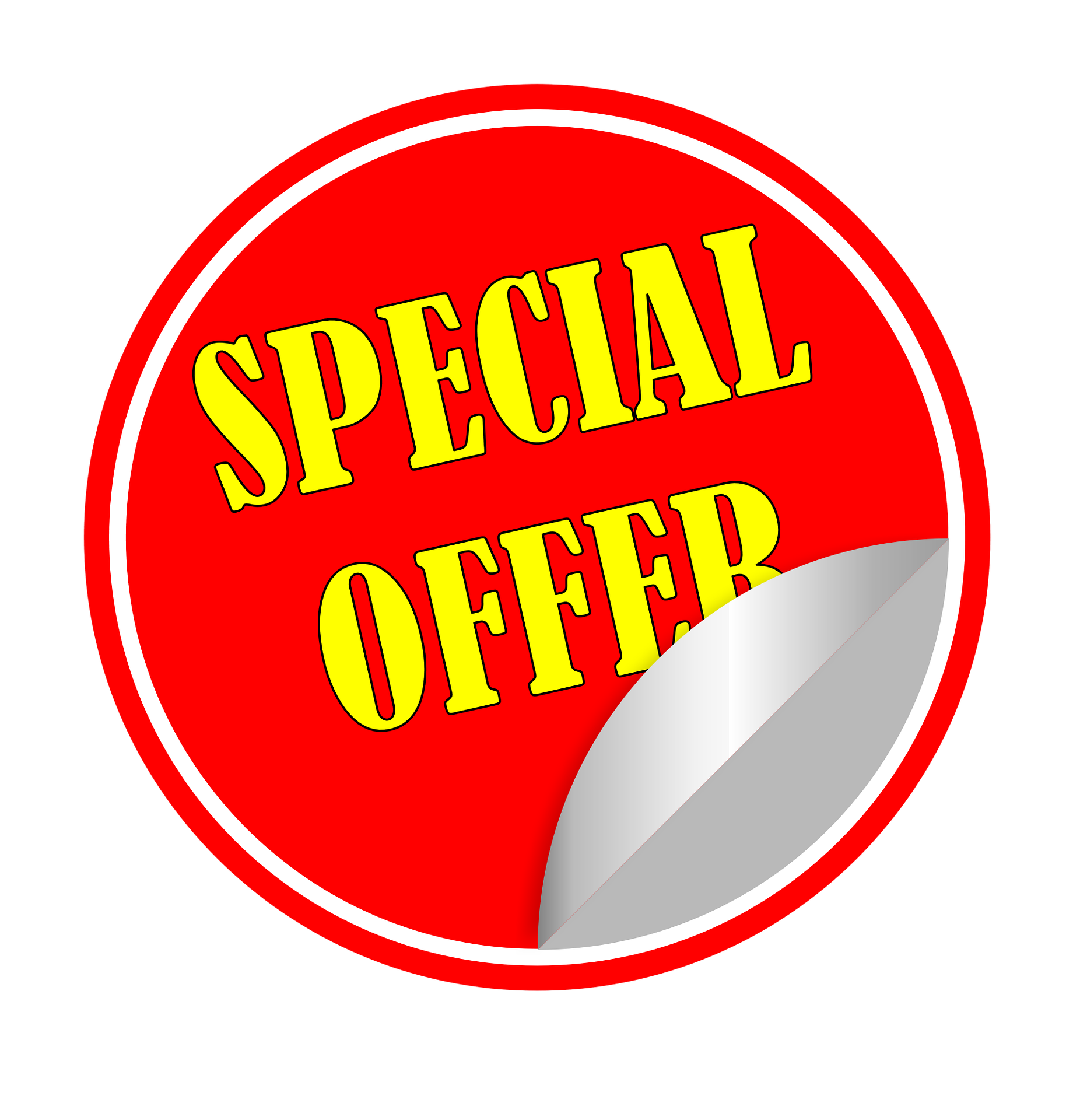 "Microsoft Dynamics NAV ""Give Me 5 +2 Extended"" May and June Special Offer *EXPIRED*"