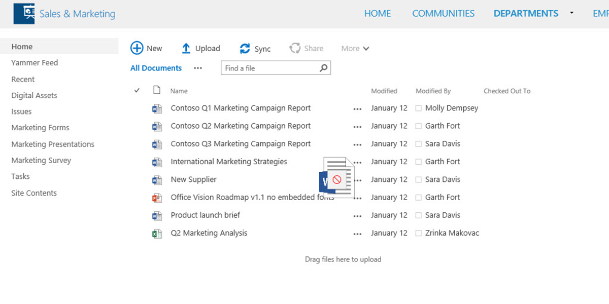 Various Issues We've Found When Using Office 365