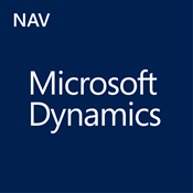 Improving Cash Flow with Microsoft Dynamics NAV