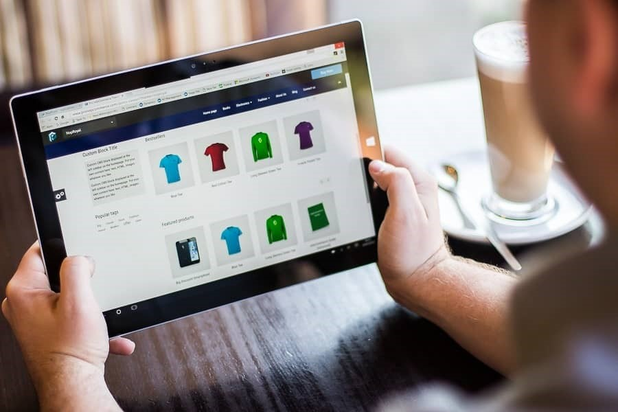 eCommerce platform nopCommerce version 3.90 released