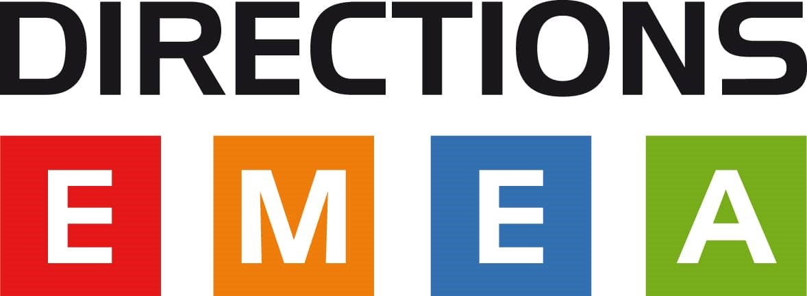 What is Directions EMEA?