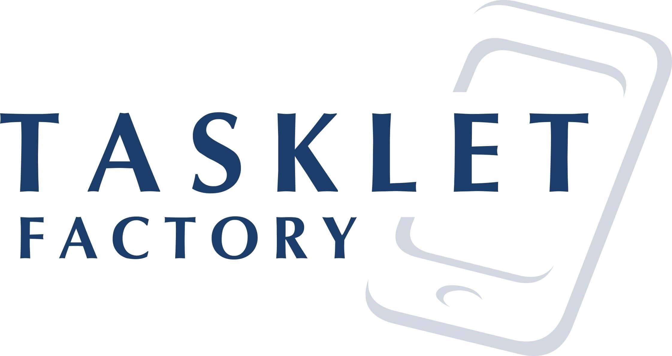 Introduction to Tasklet Factory Mobile WMS
