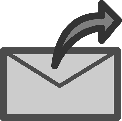 electronically send documents via email from Microsoft Dynamics NAV