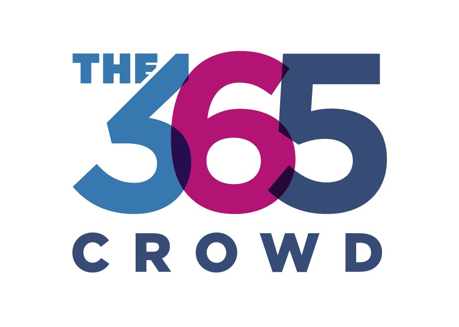 The365Crowd for Modern Business