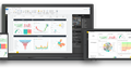 Power BI Reporting and Business Central