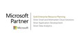 Dynamics Consultants - Business Software Experts Microsoft Gold Partner